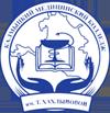 Калмыцкий медицинский колледж им. Т. Хахлыновой